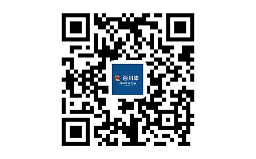 广东百川化工有限公司