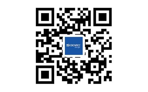 广东百诺影像科技工业有限公司