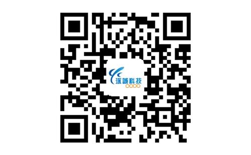 中山市泳诚自动化机械有限公司