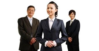 分析营销型网站建设如何提升客户的信任度