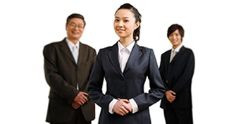 营销型网站建设提升用户对企业的认可度