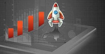 关于一个营销型网站建设的发展过程