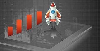 如何利用网站营销取得收益