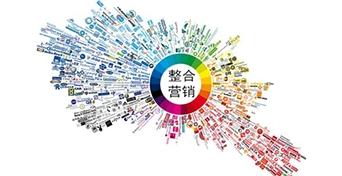 网站设计色彩风格的搭配原则
