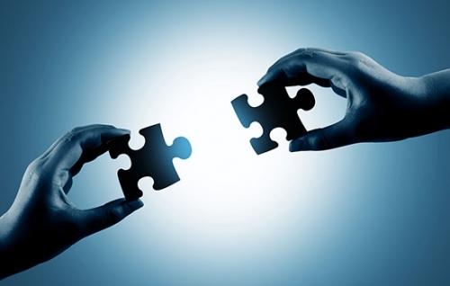 企业网站放置公司信息的重要性