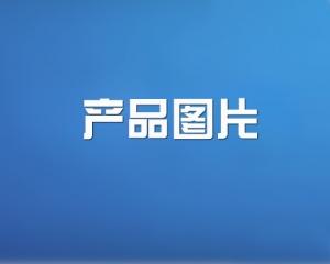 官方网站设计